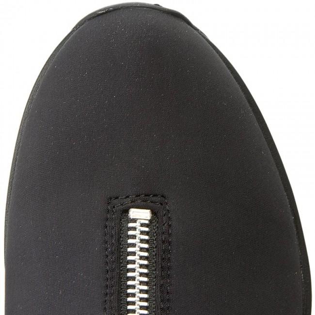 139dddd25a04dc Sneakers VAGABOND - Casey Sist 4323-280-20 Black - Sneakers - Low shoes -  Women s shoes - www.efootwear.eu