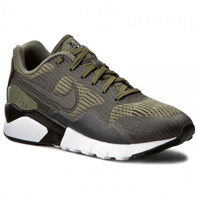 283eecda664 ... shop shoes nike air pegasus 92 16 845012 200 medium olive medium olive  2218f 82a33