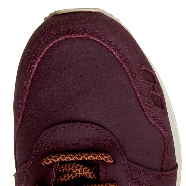 f96571578304 Sneakers ASICS - TIGER Gel-Lyte III H6V1L Rioja Red Rioja Red 5252 ...
