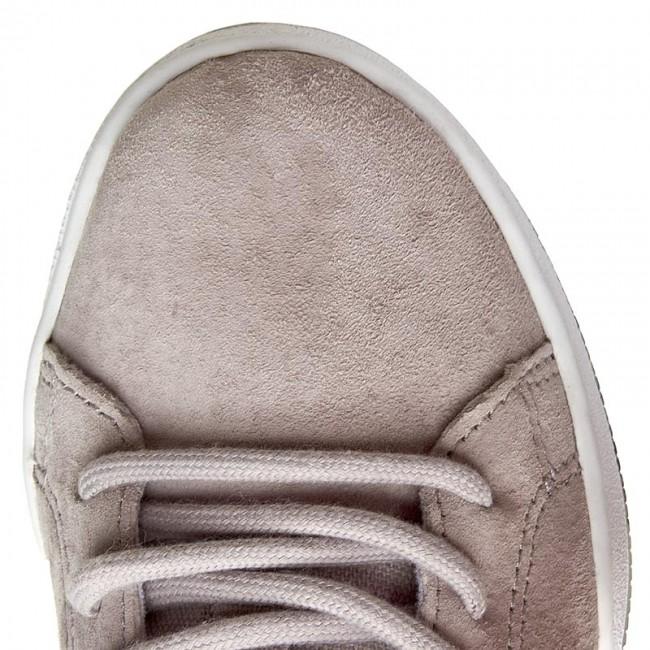 454e0ab42cb Shoes Reebok - Npc II Ne Met BD1522 Grey White Rose Gold - Sneakers - Low  shoes - Women s shoes - www.efootwear.eu