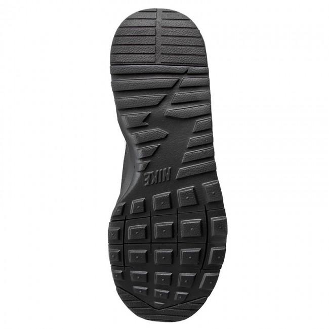 7063cc321d58 Shoes NIKE - Air Max Thea (GS) 814444 005 Black Mtlc Platinum Pure Plati -  Sneakers - Low shoes - Women s shoes - www.efootwear.eu