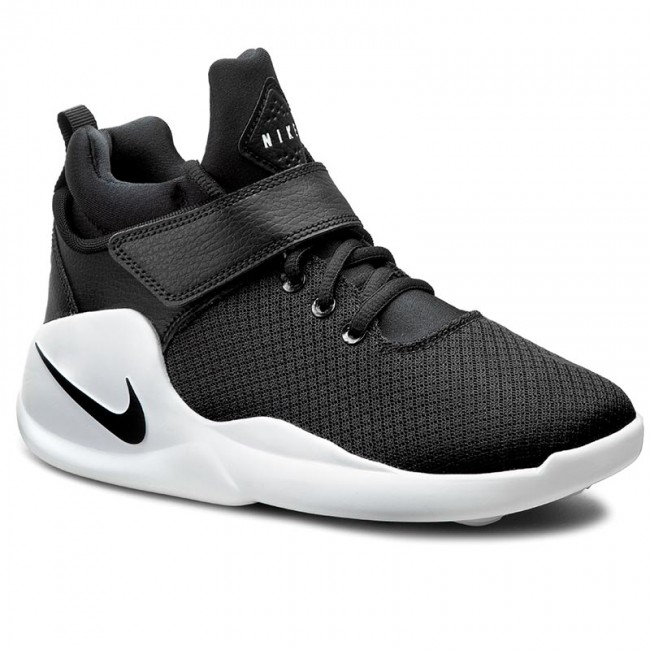 Nike Kwazi low