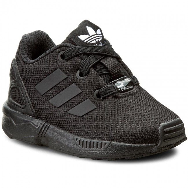 d635c7f305c3 ... order shoes adidas zx flux el i af6260 cblack cblack cblack f5efb b7fa1  ...