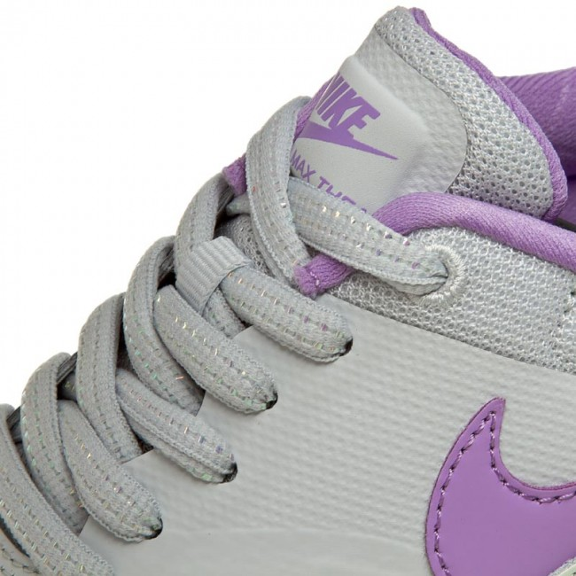 eb5f2aeb86 Shoes NIKE - Air Max Thea Se (Gs) 820244 004 Pure Platinum/Urban ...