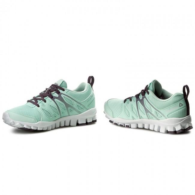 aacc07a9 ... Shoes Reebok - Realflex Train 4.0 BD5059 Mist/Meterortie/White ...