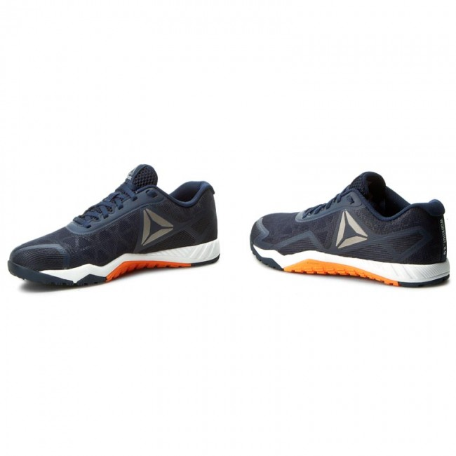 Shoes Reebok - Ros Workout Tr 2.0