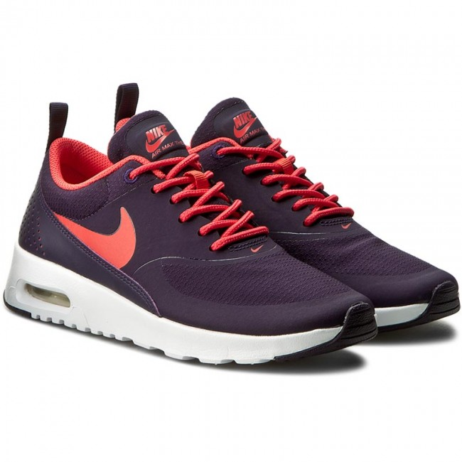 super popular 57443 9fcc0 Shoes NIKE. Air Max Thea ...