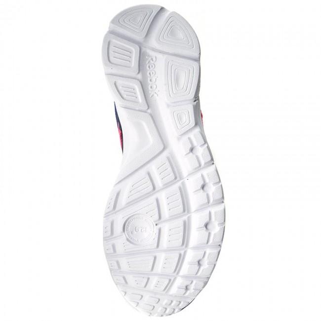c10d382493dba2 Shoes Reebok - Speedlux 2.0 BD5578 Slate Prpl Pink Wht Pwtr - Indoor - Running  shoes - Sports shoes - Women s shoes - www.efootwear.eu