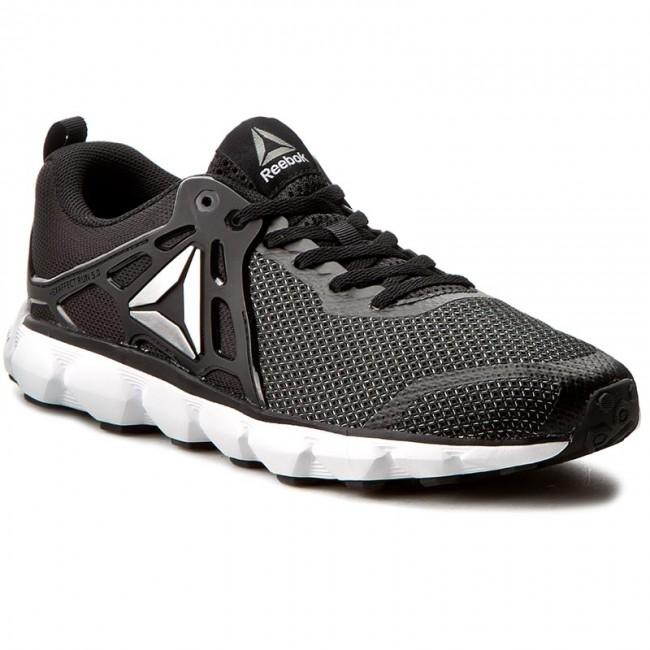 Chaussures Reebok Hexaffect Run LE uIZkOK