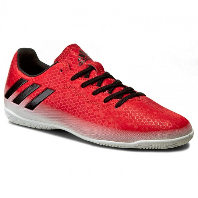 Adidas Messi 16.4 Red