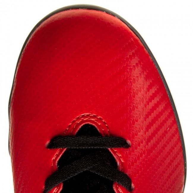 d2fdebf38f Shoes adidas - X 16.4 Tf BB5683 Red/Ftwwht/Cblack - Football - Sports shoes  - Men's shoes - efootwear.eu