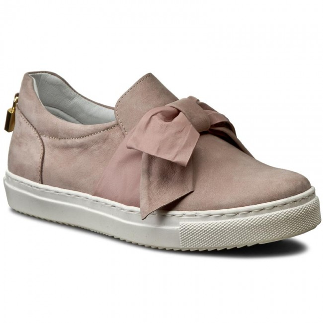 Shoes EVA MINGE - Estela 1P 17SM1372127ES 212