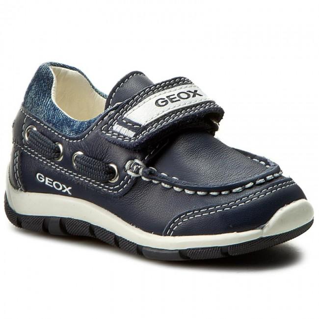 Geox Zapatillas B Shaax B.a QhO0qK1M