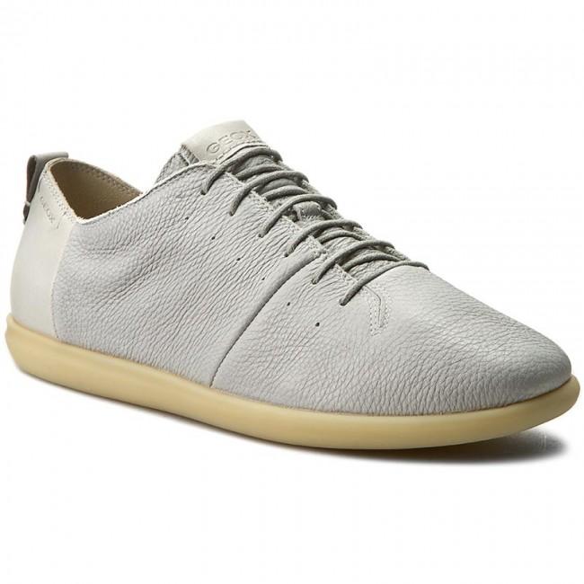 Shoes GEOX - U New Do B U620QB 04643 C1003 Lod