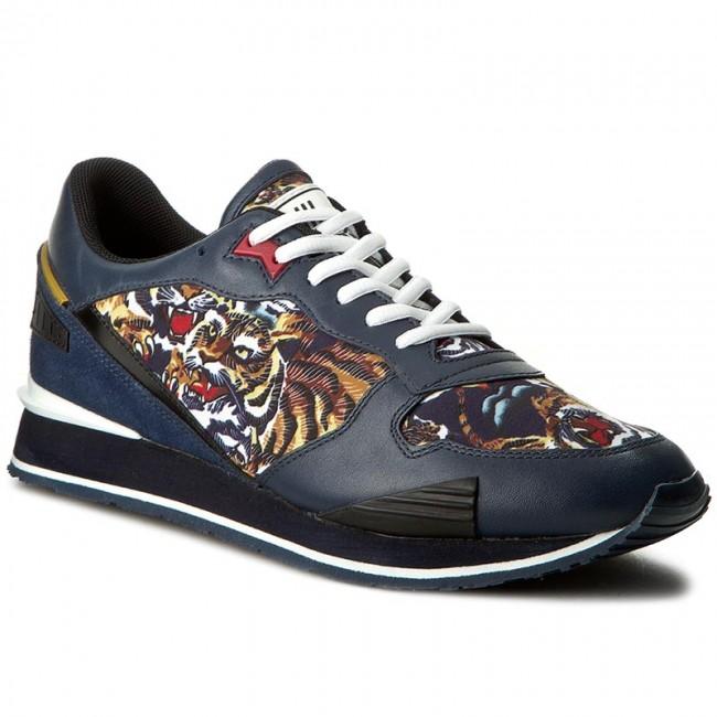 03b7a7541 Sneakers KENZO - M42465 E17 Flying Tiger Original - Sneakers - Low ...