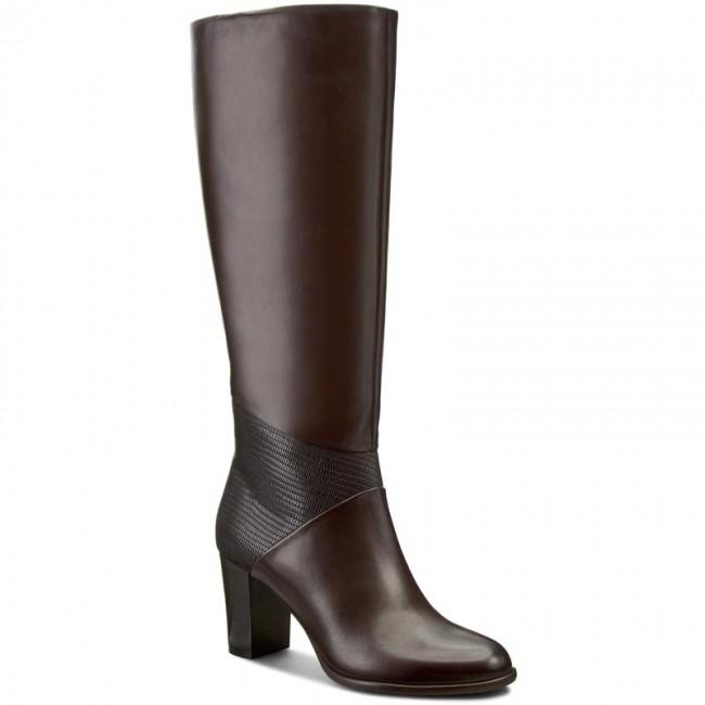 f0f204270fbd Knee High Boots GINO ROSSI - Frida DKH056-S98-0BQZ-3740-F 92 89 ...