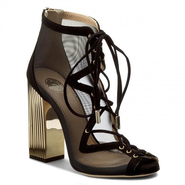 FOOTWEAR - Boots Elisabetta Franchi FkGJpYeMeg