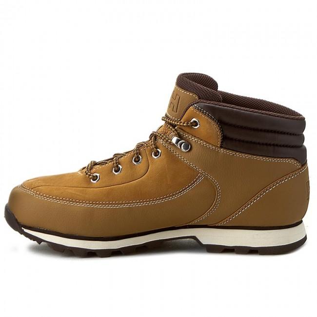 Trekker Boots Helly Hansen W Tryvann 534 109 94 730 Bone Brown Coffee Bean Natura Hh Khaki Trekker Boots High Boots And Others Women S Shoes Efootwear Eu
