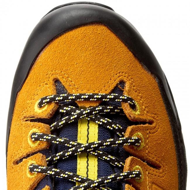 Günstig und stilvoll amazon Nike Air Max Frauens Netty