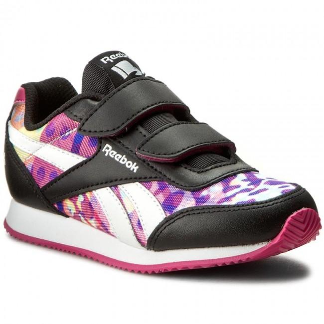 44ba3f2d7eafa Buy reebok velcro shoes   OFF49% Discounted