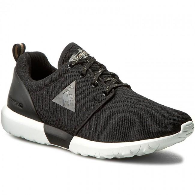 save off 7447c f3c30 Sneakers LE COQ SPORTIF