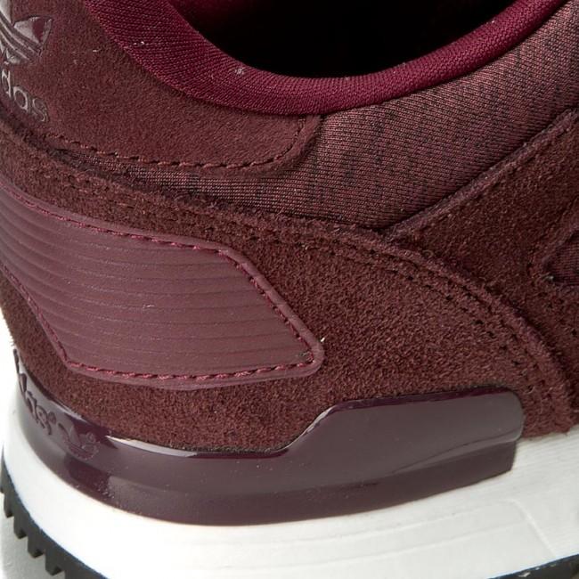adidas zx 700 marron