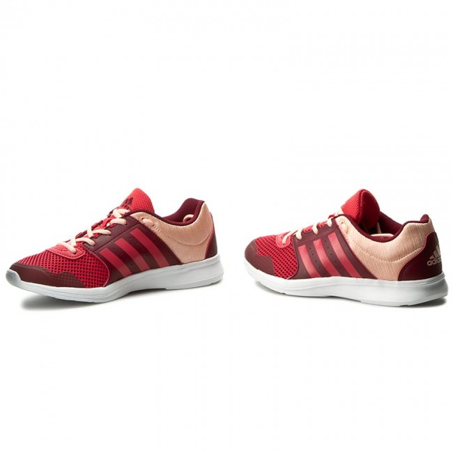 the latest d8c69 afd8c Shoes adidas - Essential Fun II W BB1525 CburguCorpn