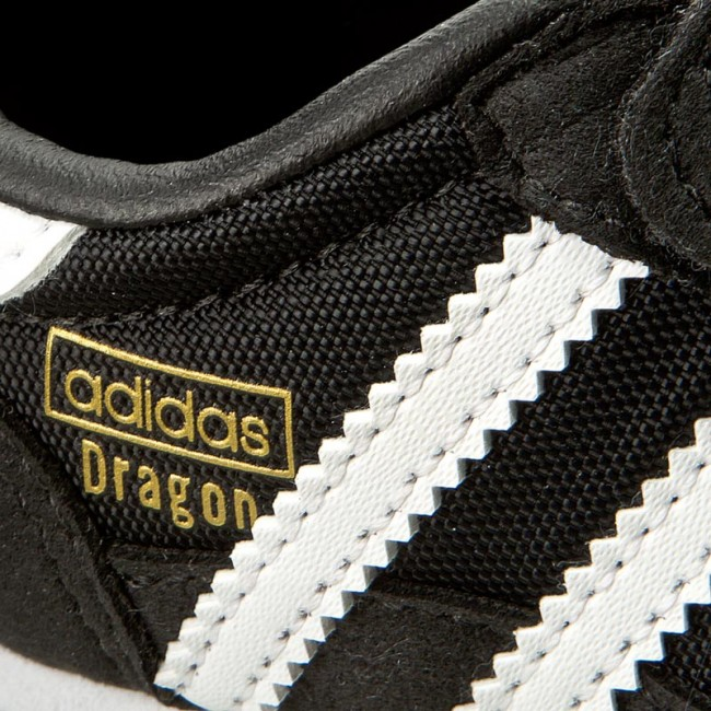 super popular d4651 d63dd I Bb2498 Og Dragon Shoes Adidas Cblackftwwhtcblack Cf Velcro