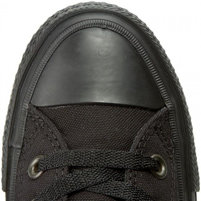 Sneakers CONVERSE - Ctas II Hi 151221C