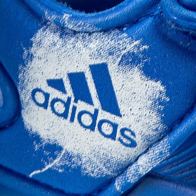 d7c798699760 Sandals adidas - AltaSwim I BA9281 Blue Ftwwht Ftwwht - Sandals ...