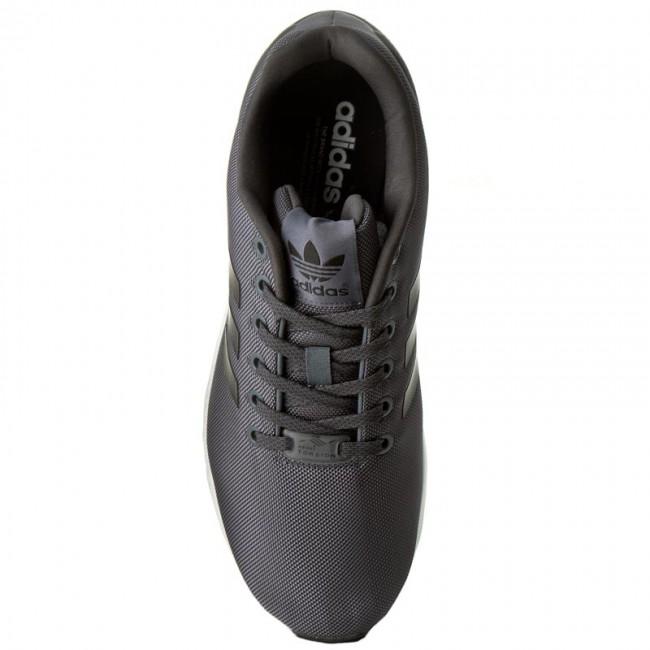 d2f3363eeee1 Shoes adidas - Zx Flux BB2170 Onix Cblack Ftwwht - Sneakers - Low shoes -  Men s shoes - www.efootwear.eu
