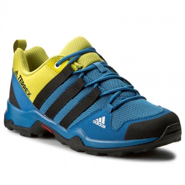 various colors 6b389 fe0a1 Shoes adidas. Terrex Ax2r K ...