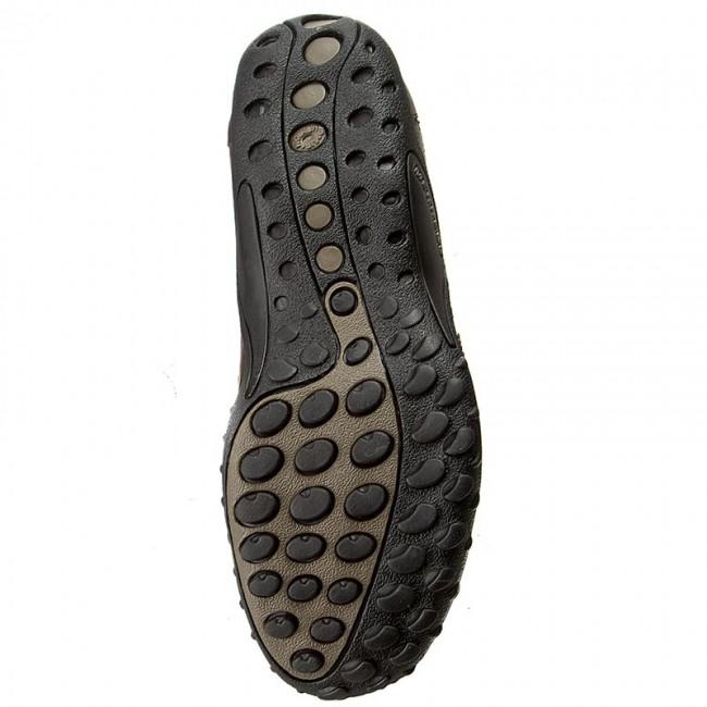 Shoes MERRELL Sprint Blast J15663 EspressoBrindle