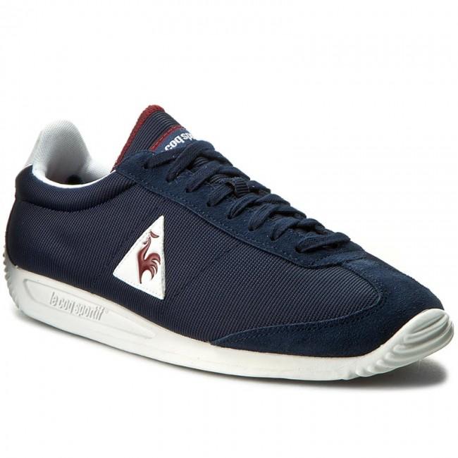 6d4b456d4006 Sneakers LE COQ SPORTIF - Quartz 1710032 Dress BlueRuby Wine ... le coq  sportif r1000 ...