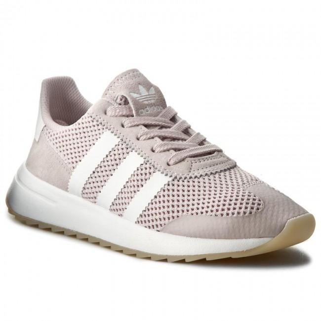 Chaussures adidas Flashback W BB5324 Icepur Ftwwht Icepur Baskets