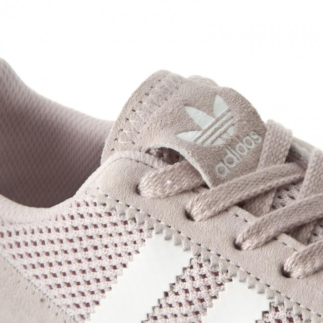 separation shoes d3130 c90c5 Shoes adidas - Flashback W BB5324 IcepurFtwwhtIcepur