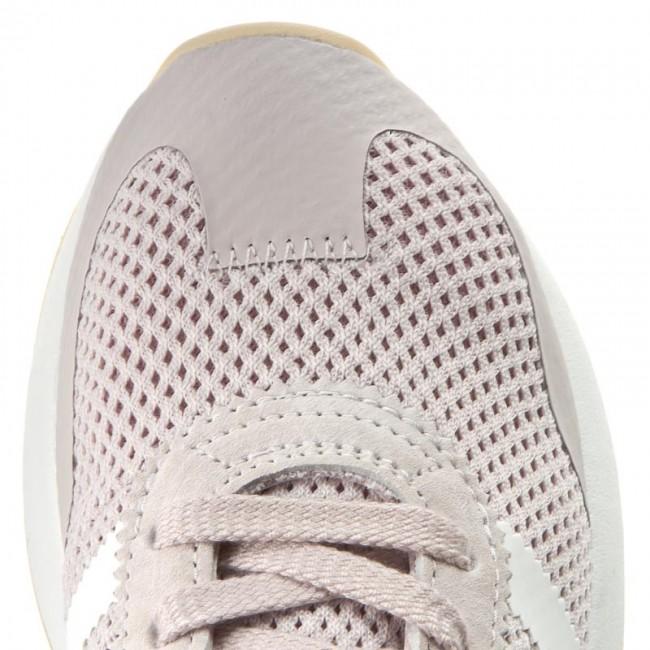 Buty adidas Flashback W BB5324 IcepurFtwwhtIcepur