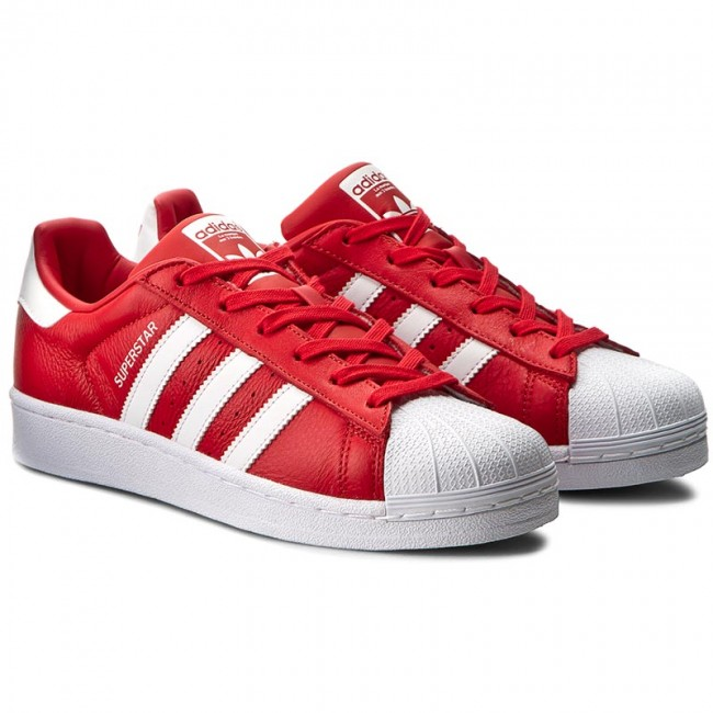 check out c11bc c2b93 Shoes adidas. Superstar BB2240 Red Ftwwht Red