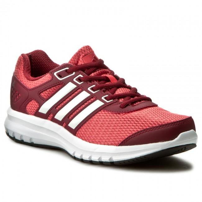 Shoes adidas - Duramo Lite W BB0887 Corpnk Ftwwht - Indoor - Running ... 565212bca2963
