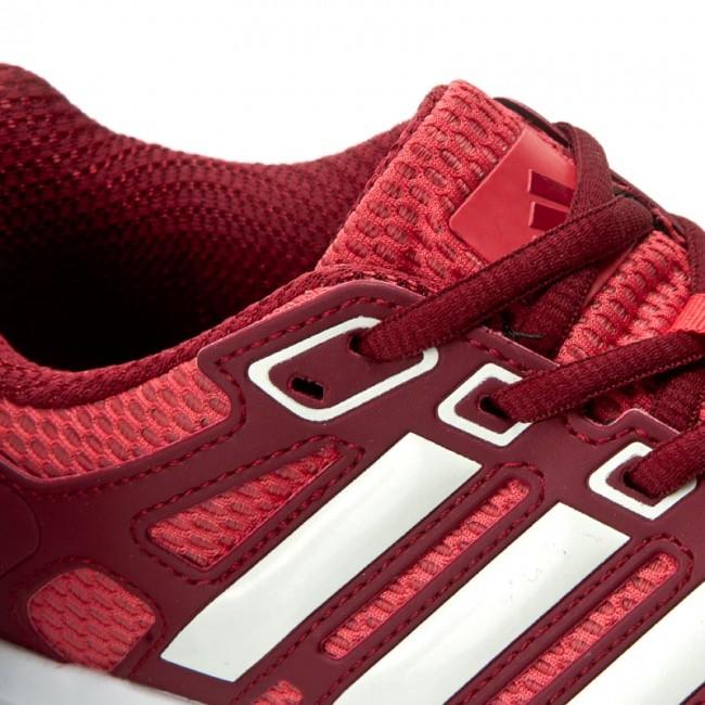newest ea1aa 5efd7 Lite W Duramo Adidas Running Corpnkftwwht Shoes Bb0887 Indoo