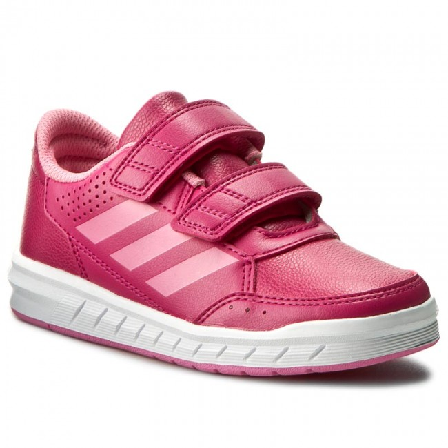altasport shoes adidas
