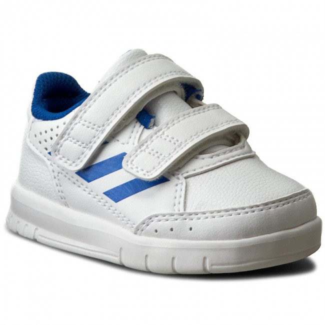 buy online 0b263 9299b Shoes adidas. AltaSport CF ...