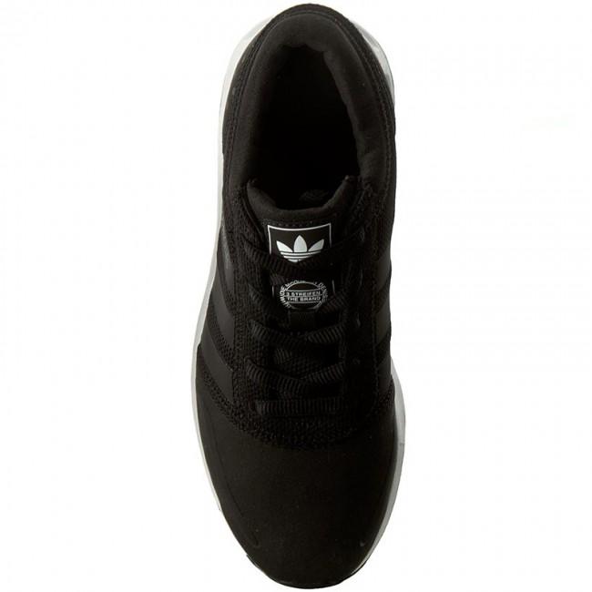 Shoes adidas Los Angeles W BA9973 CblackCblackFtwwht