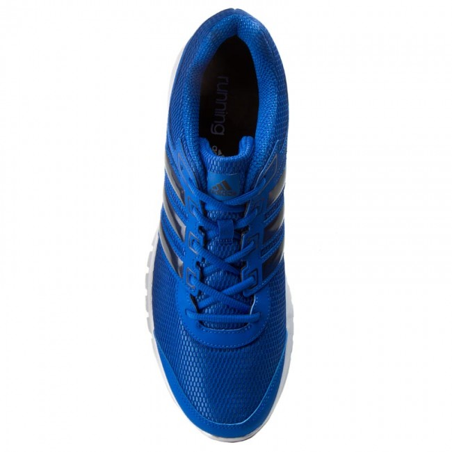 buy online bd69d f4eeb Shoes adidas - Duramo Lite M BB0807 BlueConavy - Indoor - Running shoes -  Sports shoes - Mens shoes - www.efootwear.eu
