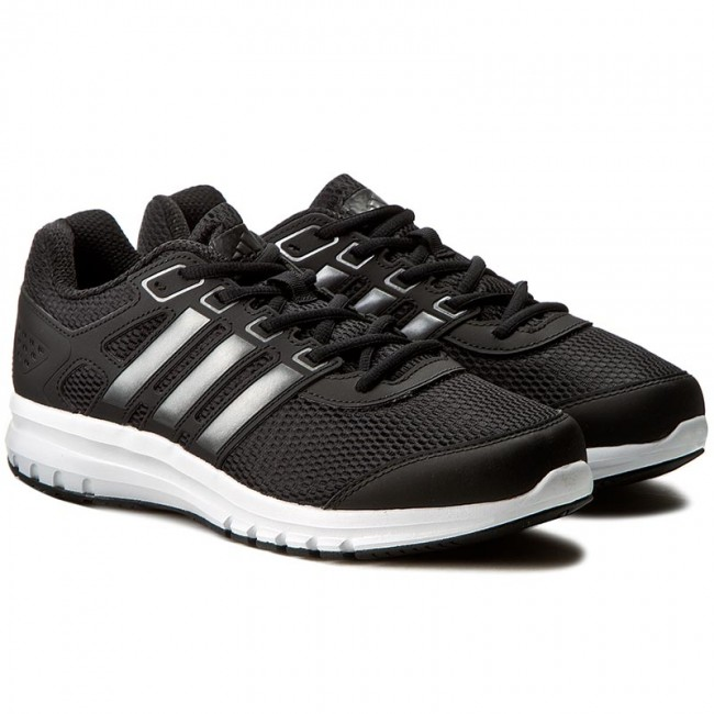 Shoes adidas - Duramo Lite M BB0806 Cblack Ironm - Indoor - Running ... 1f71123204d2d