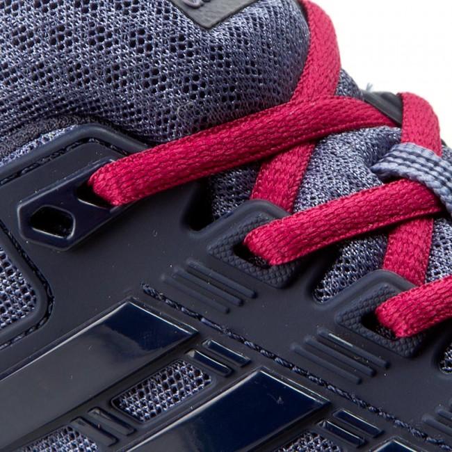 los angeles d053e 7804c Shoes adidas - Duramo 8 W BB4674 SuppurMidgr