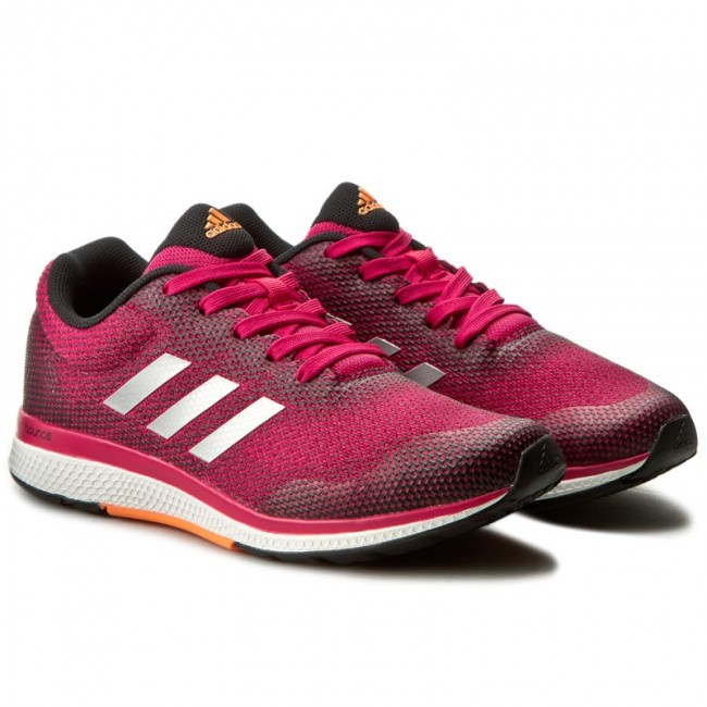 low priced 24701 4be1c Shoes adidas. Mana Bounce 2 ...