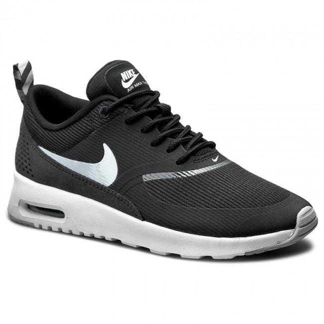 Shoes NIKE - Air Max Thea 599409 007