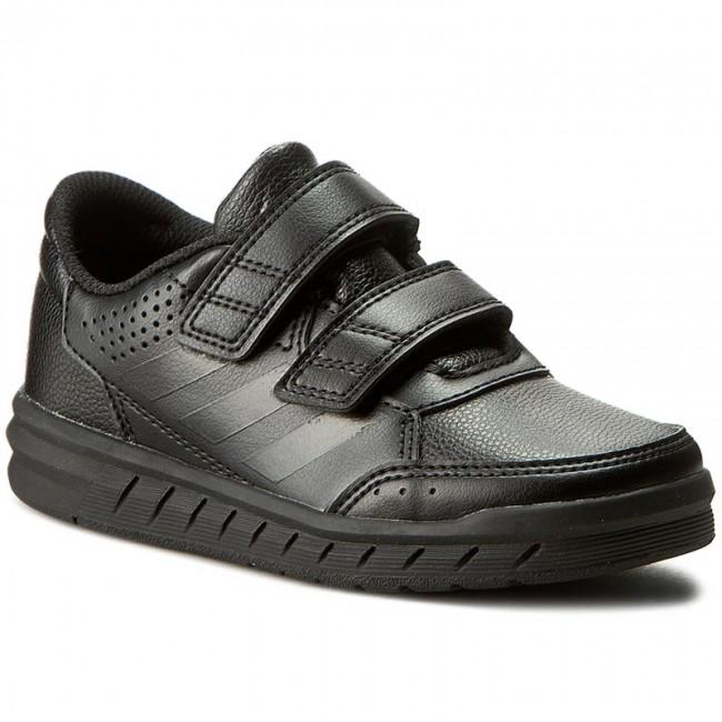 wholesale dealer 6cbf7 4b364 Shoes adidas - AltaSport Cf K BA9526 CblackCblack