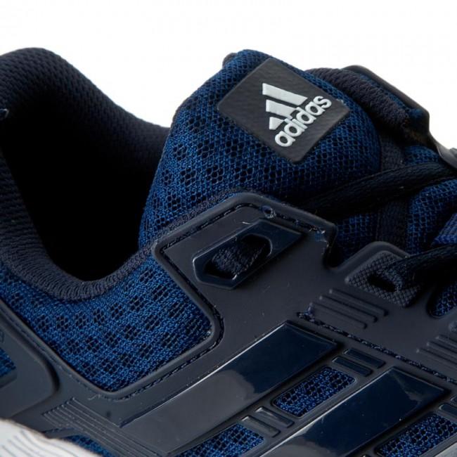 Shoes adidas - Duramo 8 M BB4659 Mysblu